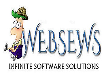 Websews
